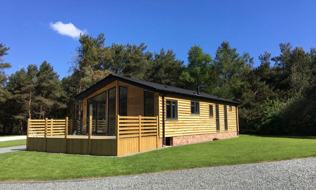 Wales retreats | Holiday homes to rent UK | Caravan parks Wales | Romantic getaways Wales